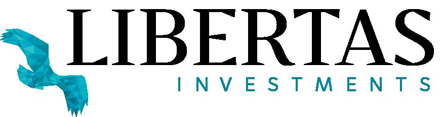 Libertas Investments