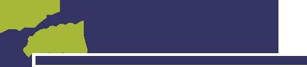 logo-forumvast